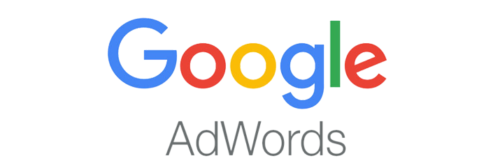 Реклама в Google Addwords