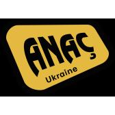 Создание магазина запчастей Anac