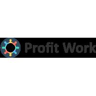 Создание сайта для компании Profit Work