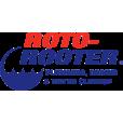 Создание сайта для компании Roto-Rooter
