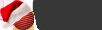 Создание сайта для компании Vip Newyear